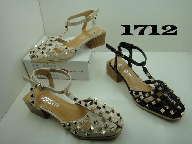 Jual Sepatu Sofiya Kab Sidoarjo Import Shoes Tokopedia
