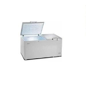 harga Md 45 modena chest freezer / box pendingin / lemari pendingin / freeze Tokopedia.com