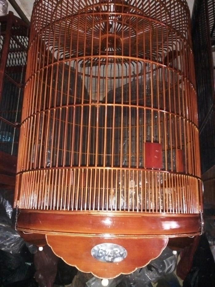 harga Sangkar murai dari bnr Tokopedia.com