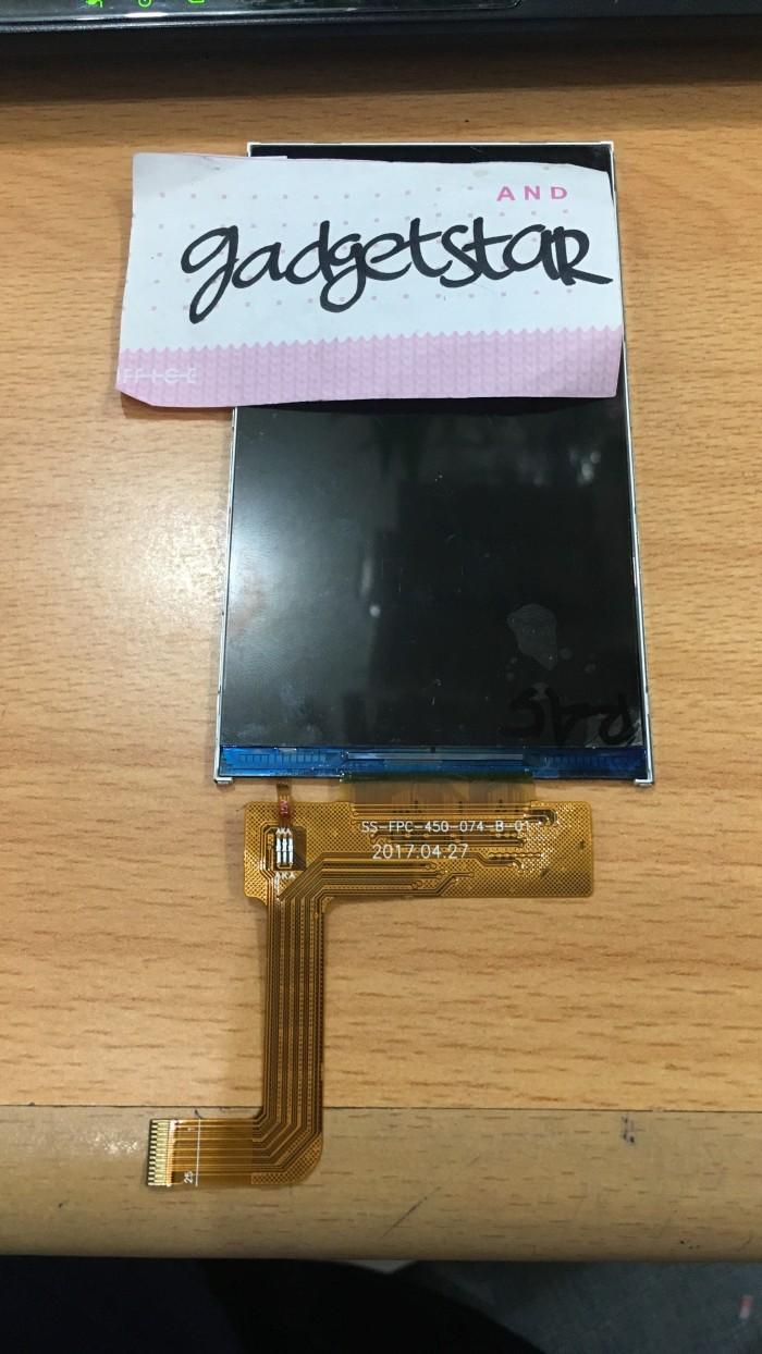 Jual Murah Evercoss R45 Update 2018 Biji Bubuk Kopi Betina Koffie Warung Tinggi Premium Blended Coffee 1kg Lcd Fpc 450 074 Gadgetstar Tokopedia