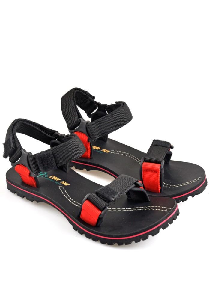 harga Rtc141 sandal dewasa /casual/pesta/boots/ pria cowok laki-laki Tokopedia.com
