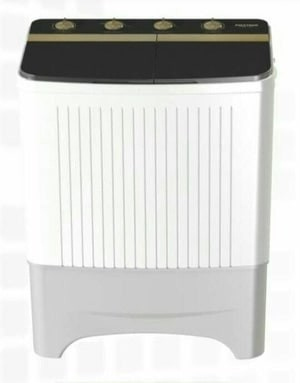 POLYTRON MESIN CUCI PWM-7057 -free onkir khusus jabodetabek