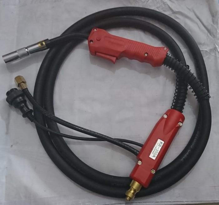 harga Mig Torch Mt 35 E Panasonic Type Stang Las Co Mt35e Tokopedia.com