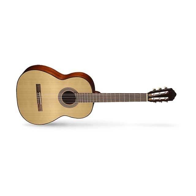 harga Cort gitar klasik ac-100-op (tanpabag)-402000581 Tokopedia.com
