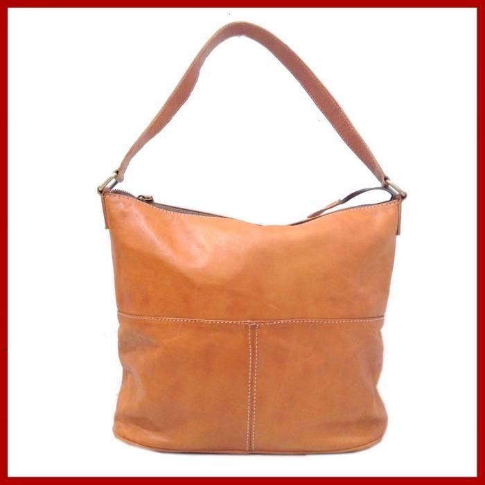 ... harga Tas wanita terbaru tas hobo bag xl01 tas kulit wanita asli fossil  Tokopedia.com e849a2ffd8