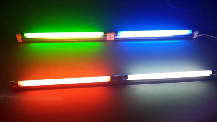 masih banyak dipakai lampu neon bisa berbahaya untuk kesehatan pengaruh terhadap masalah ini sriwijaya post masih banyak dipakai lampu neon bisa