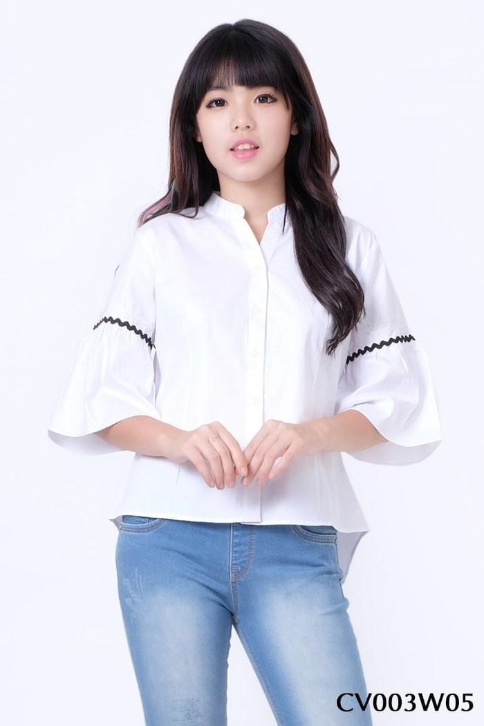 Jual Model Baju Wanita Cantik Model Baju Wanita Casual Jakarta