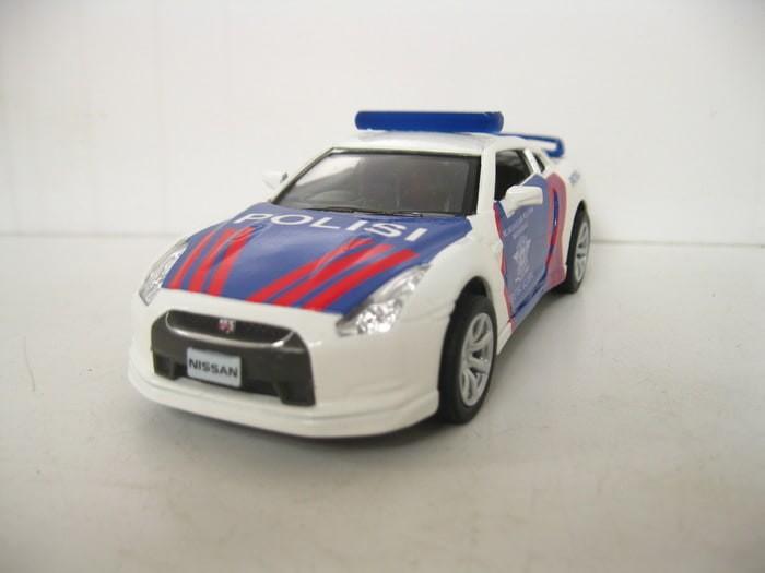 5600 Gambar Mobil Polisi Di Indonesia Gratis
