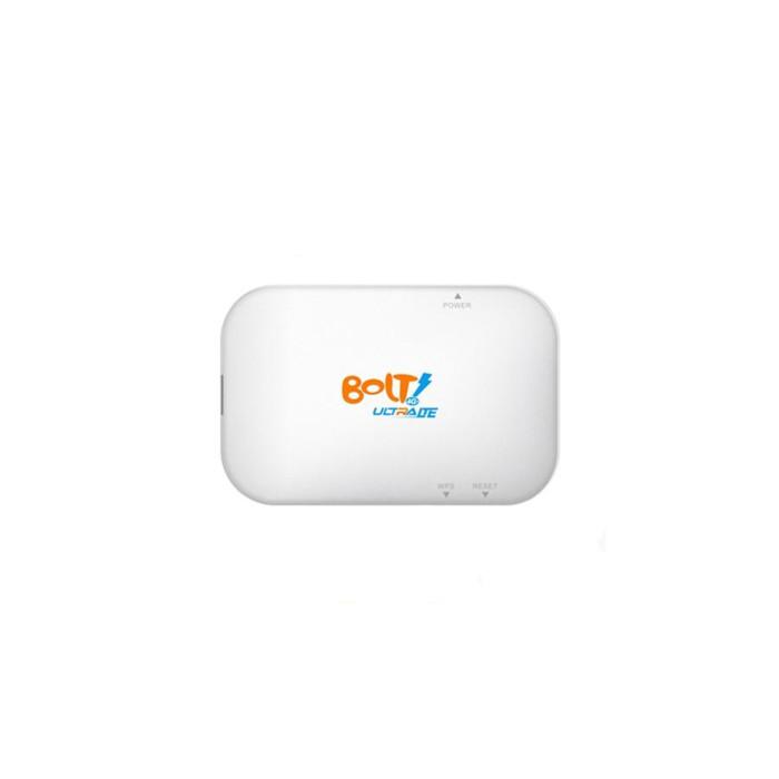 (Dijamin) mifi modem bolt aquila max Unlock Smartfren 4g