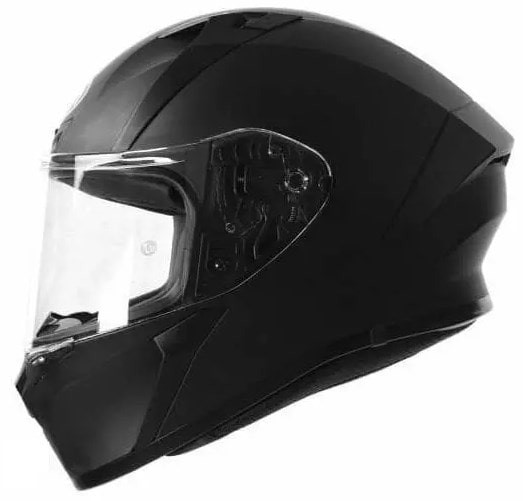 harga Helm airoh valor black matt size l Tokopedia.com