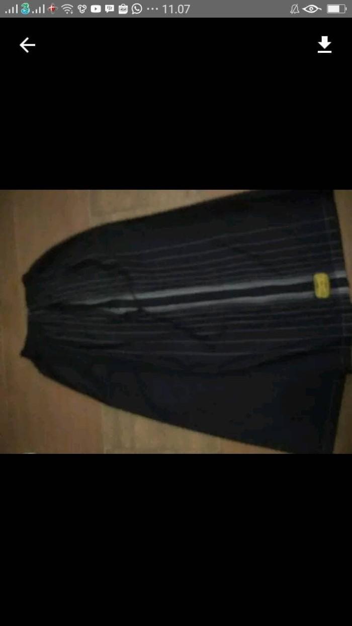 harga Celana sarung wadimor anak 9-14 tahun polos Tokopedia.com