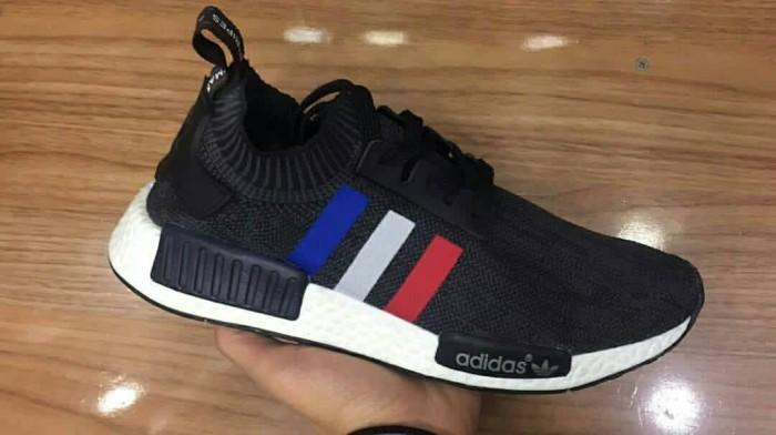 nmd 3 color Shop Clothing \u0026 Shoes Online