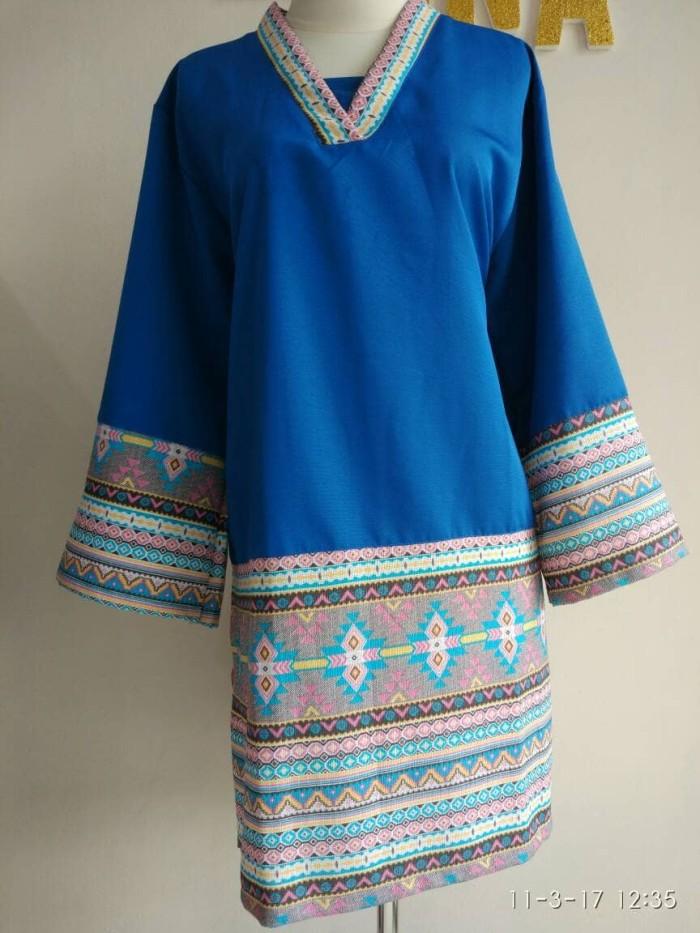 Foto Produk Baju muslim dari AMINA store