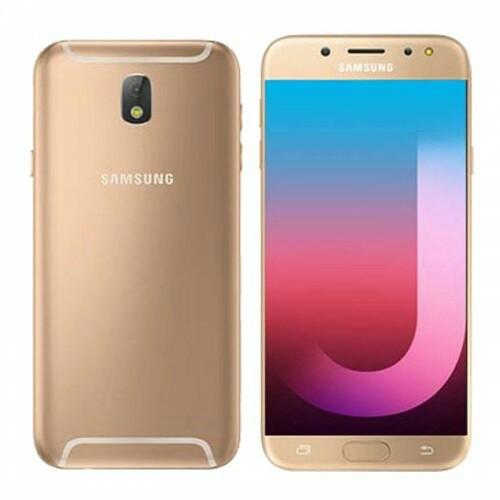 Jual Samsung Galaxy J7pro Kota Tangerang Jual Beli Hp Baru Second Tokopedia