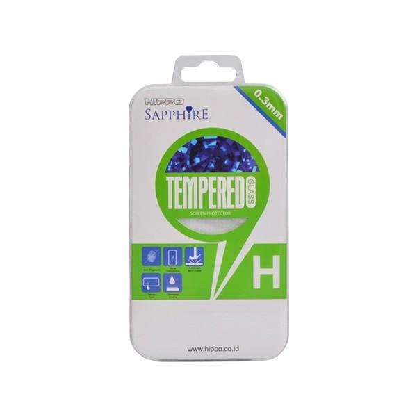 harga Sony xperia z5 premium hippo sapphire tempered glass premium quality Tokopedia.com