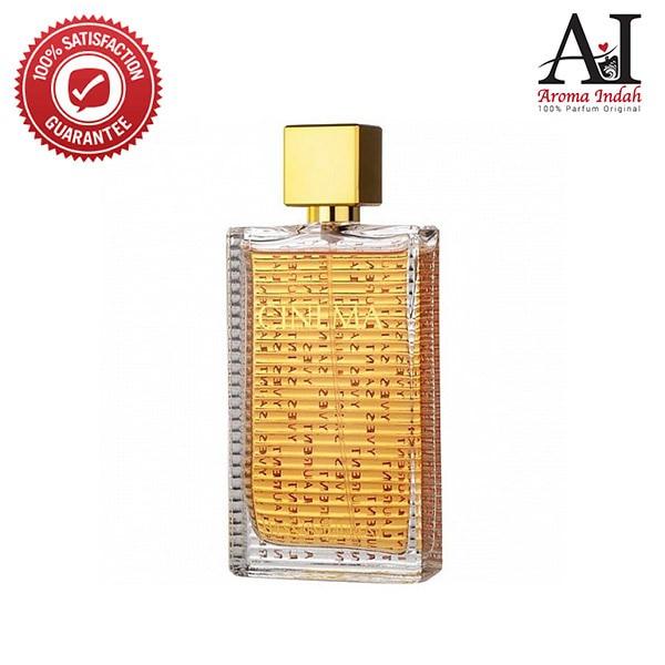 Jual Yves Saint Laurent Cinema Woman Parfum Original Wanita Edp 90