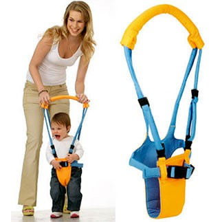 harga Alat bantu bayi berjalan baby moon walk belajar jalan baby walker Tokopedia.com