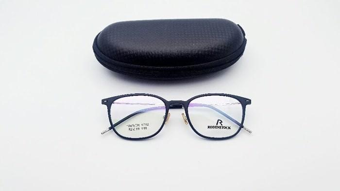 Jual frame kacamata rodenstock cek harga di PriceArea.com c4b77d793f