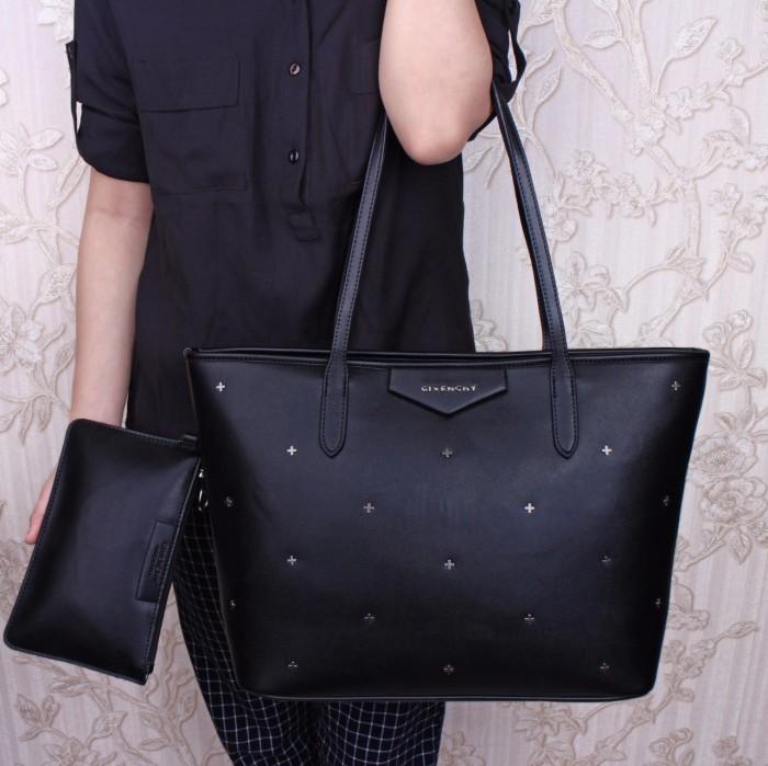 Katalog Tote Bag Shopper Travelbon.com