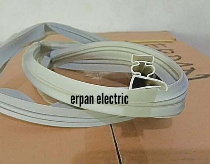 harga Karet pintu kulkas model baut Tokopedia.com