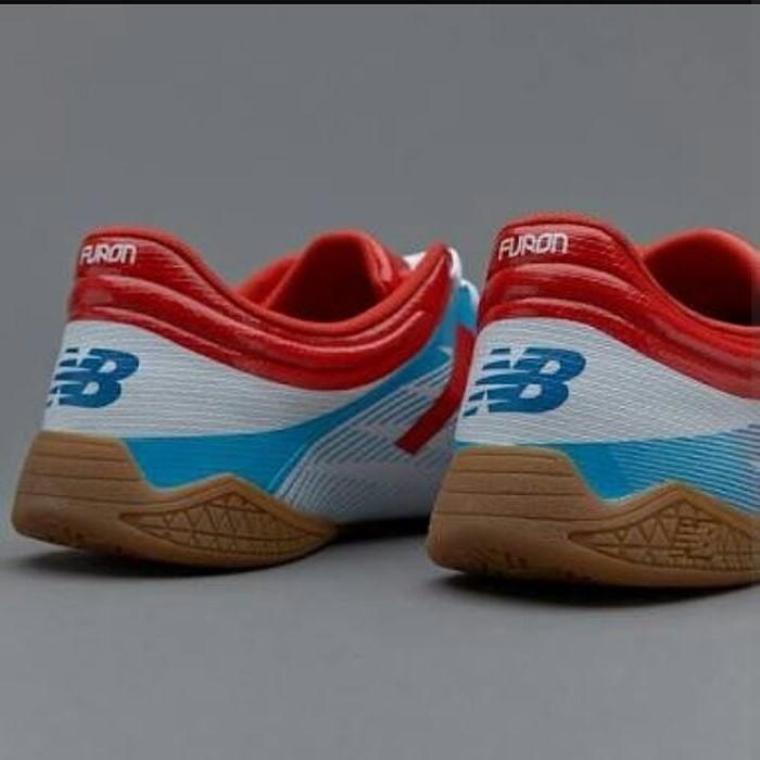 Jual asli murah asli NEW BALANCE ORIGINAL sepatu futsal furon ... afca923c6a