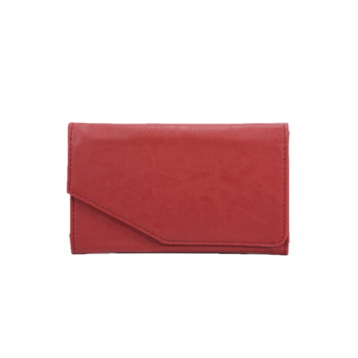 Jual Card Holder Helium Bambi 6265 Red Harga Promo Terbaru