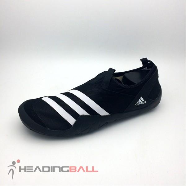 harga Sepatu Outdoor Adidas Original Climacool Jawpaw Slip On Black M29553  Tokopedia.com 384c788fce