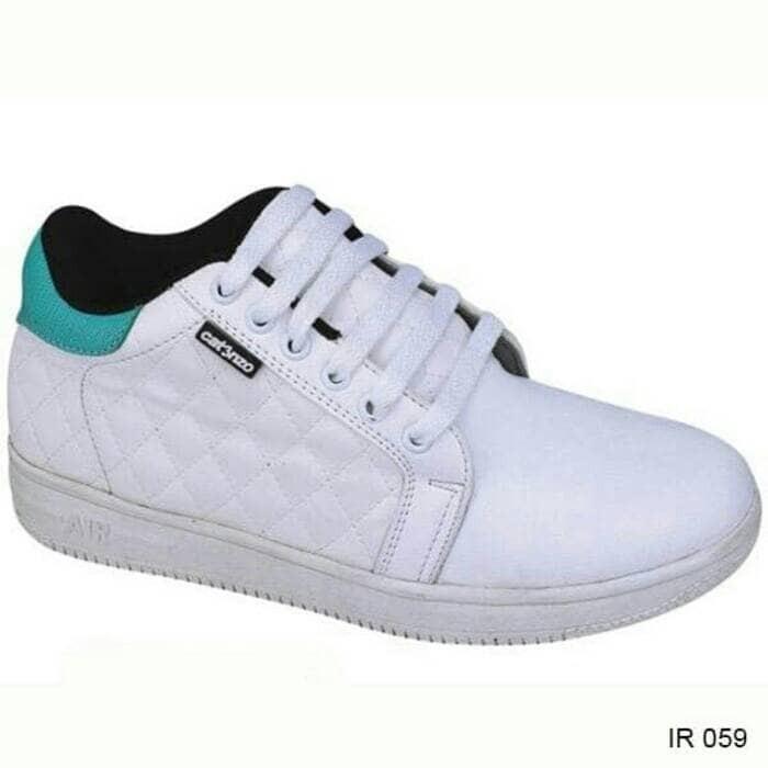 Katalog Sepatu Catenzo Wanita Hargano.com