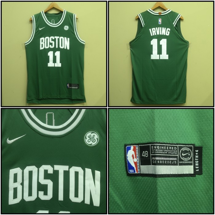innovative design 554d9 770c4 switzerland jual jersey boston celtics 1cc79 031af