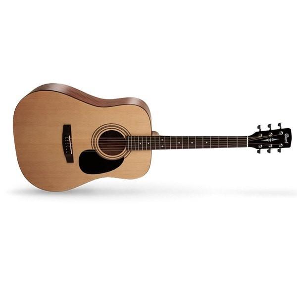 harga Cort acoustic ad-810-op-402000911 Tokopedia.com