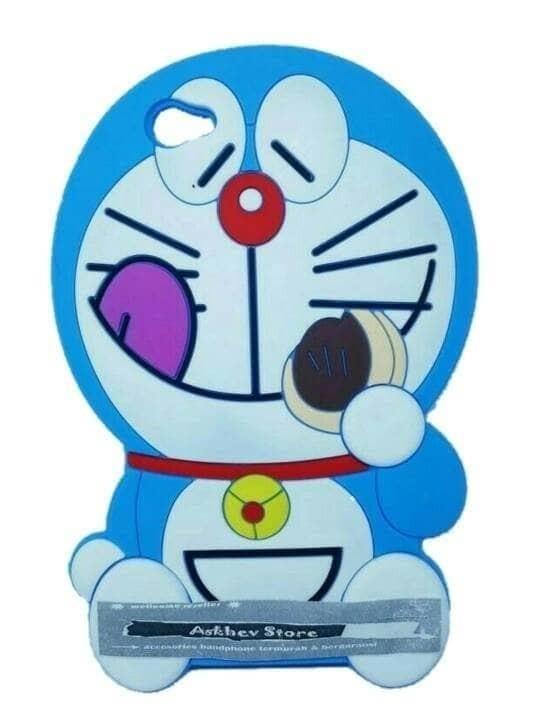 harga Case 4d karakter dorayaki oppo f1s a59 doraemon soft 3d kartun boneka Tokopedia.com