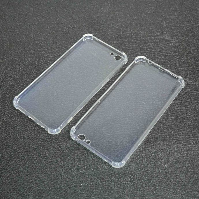 Anti Crack Oppo F3 Free Tempered Glass elevenia Source · Anti Crack Case Oppo F1S A59