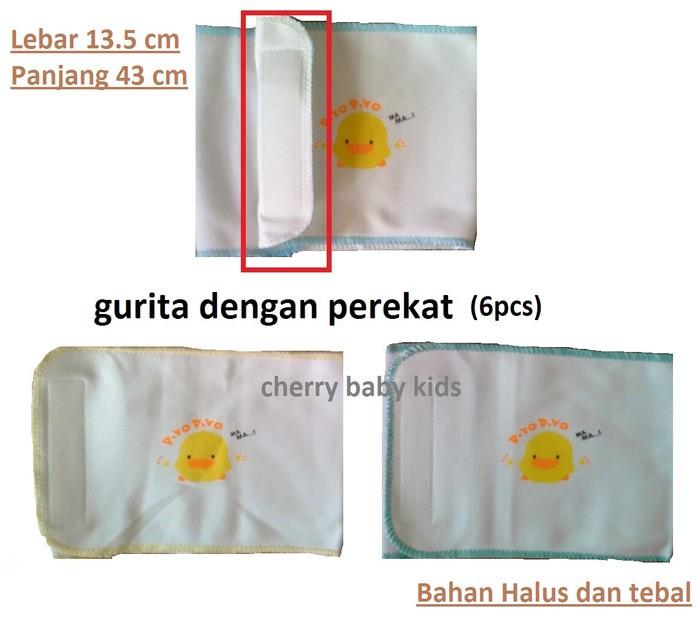 Info Gurita Bayi Travelbon.com