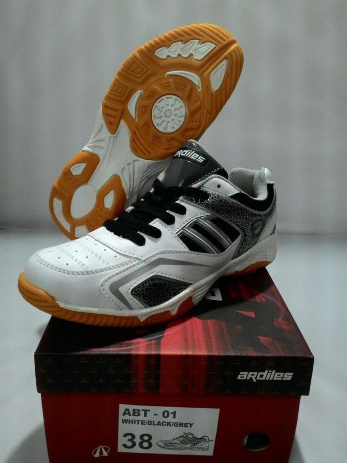 Jual Sepatu Olahraga Ardiles ABT Kids Shoes AnemoneStore - Abt shoes