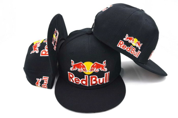 Daftar Harga Topi Red Bull Snapback Terbaru 2019 Cek Murahnya ... 096ae3f041