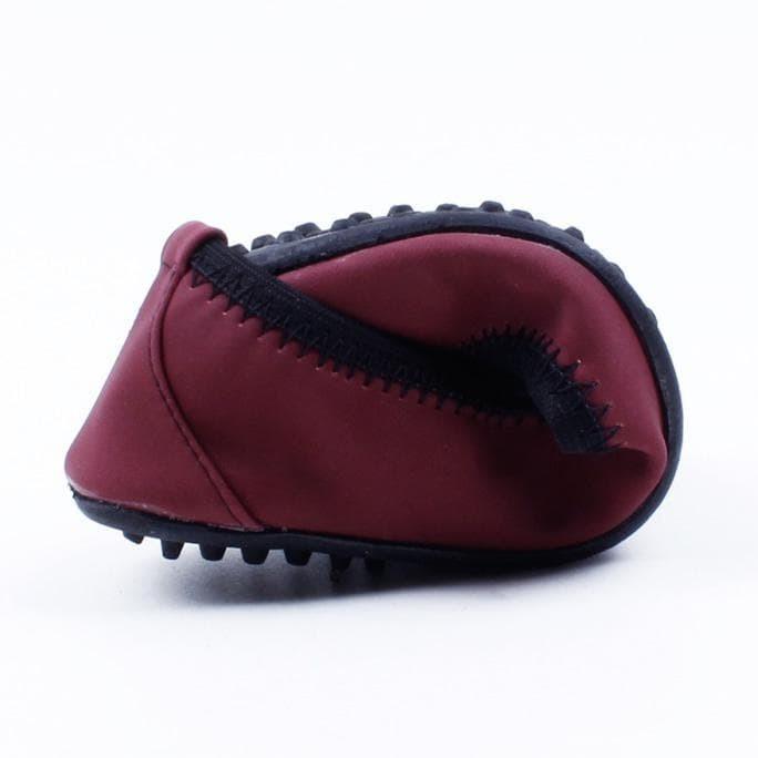 Gratica Loafers Is09 Cream Daftar Update Harga Terbaru Indonesia Source · Sepatu Wanita Sepatu Flat Shoes Murah Gratica Bd17Pu Maroon