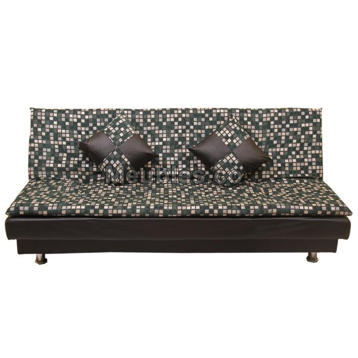 Jual Sofa Bed Pandora Kota Tangerang Meubles Co Tokopedia