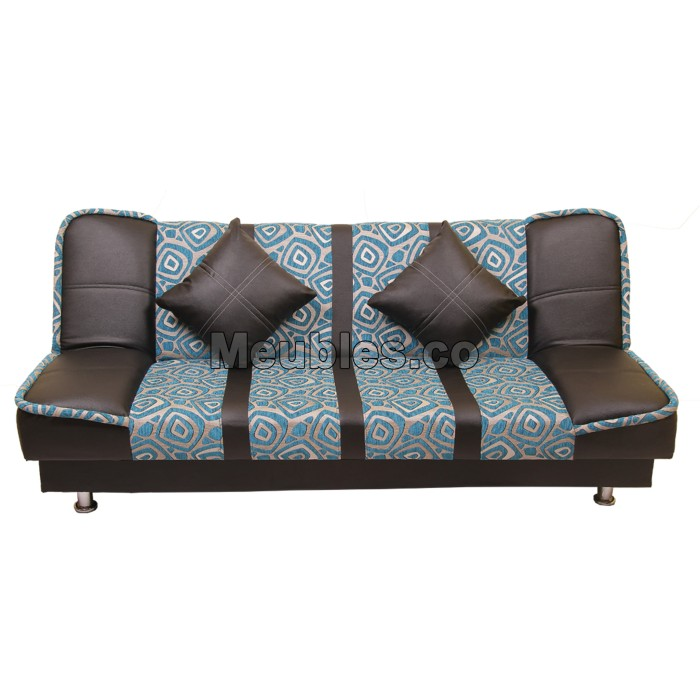 Jual Sofa Bed Owen Kota Tangerang Meubles Co Tokopedia
