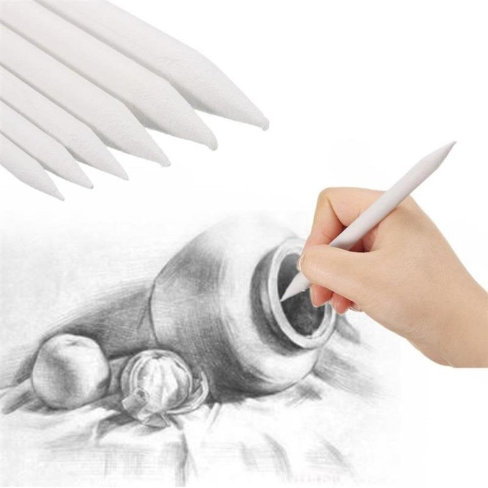 720+ Gambar Hewan Arsiran Pensil Terbaik