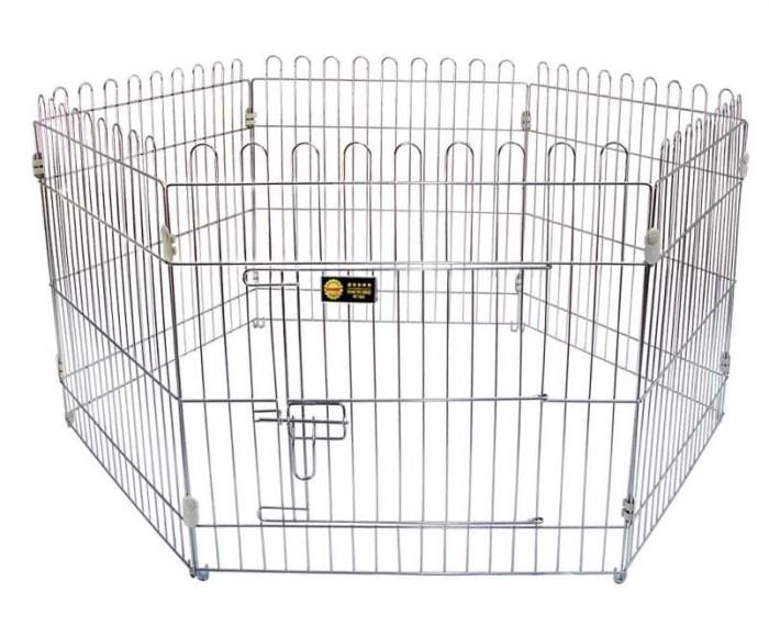 harga C&c cage/grid ada pintu/kandang kura kura darat/marmut/kelinci/anjing Tokopedia.com
