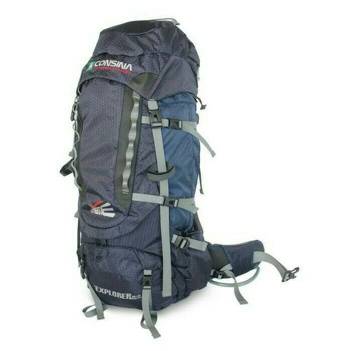 Katalog Tas Ransel Carrier Keril Travelbon.com
