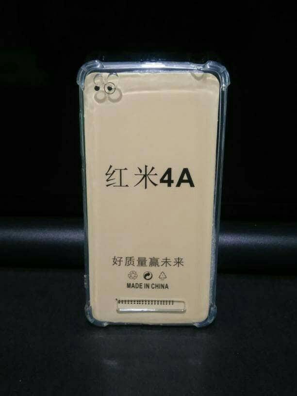 Katalog Anti Crack Case Xiaomi Travelbon.com