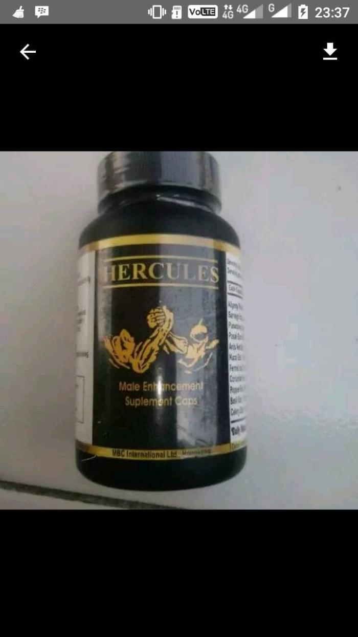 jual hercules asli obat pembesar vitalitas pria toko berkah panji