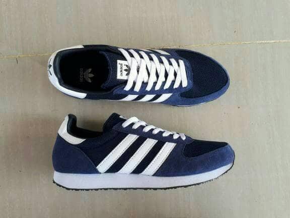 c5da2a775 ... inexpensive sepatu adidas zx racer navy original bnwb indonesia original  shoes 22186 6169a