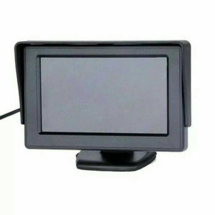 harga Monitor 43 inch lcd free adaptor Tokopedia.com
