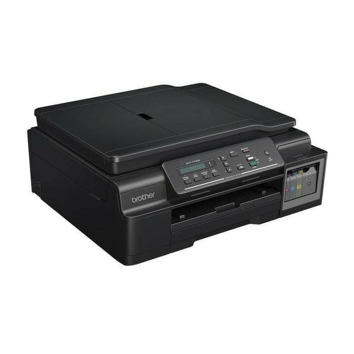 harga Printer brother inkjet dcp-t700w Tokopedia.com