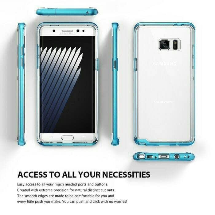 Katalog Samsung Galaxy Note Fe Travelbon.com