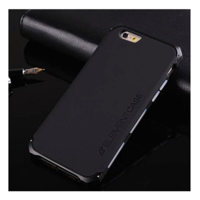 cheap for discount 035d7 2aead Jual CASE ELEMENT CASE SOLACE Xiaomi Redmi Note 4X Full Black - DKI Jakarta  - ACC HP JEMPOL | Tokopedia