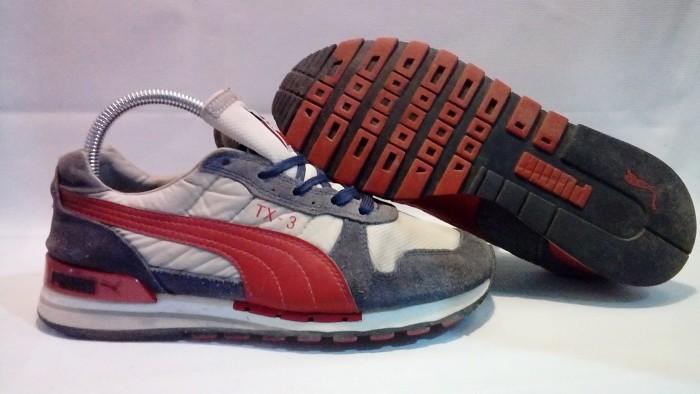 ... coupon for sepatu sneaker puma tx 3 original b53e2 8581f 30d6efa4d9