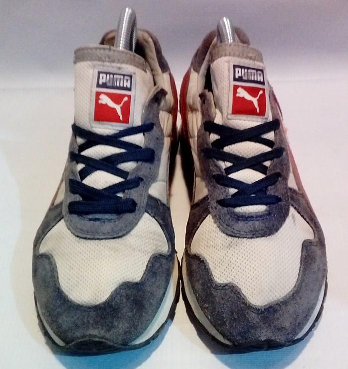 coupon for sepatu sneaker puma tx 3 original 64650 d5507 d08a2e9fbc